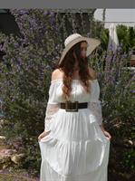שמלת בל
