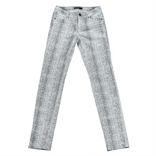 מכנסי סקיני MARCCAIN
