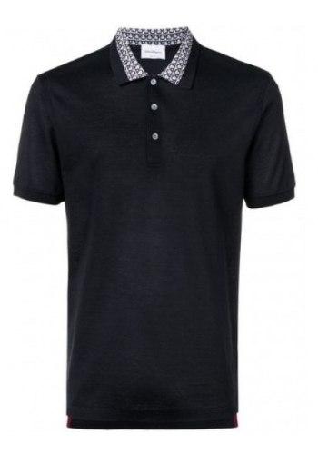 חולצה Salvatore Ferragamo לגברים