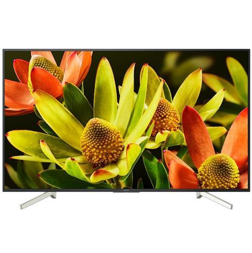 טלוויזיה Sony KD60XF8305BAEP 4K 60 אינטש סוני