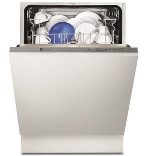 מדיח כלים רחב Electrolux ESL5205LO אלקטרולוקס