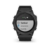 שעון דופק Garmin Tactix Delta Solar Edition