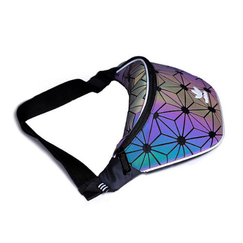 Adidas 3D Mini Bag