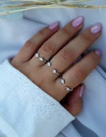 טבעת עידן