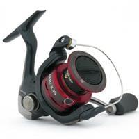 רולר לדייג שימנו Shimano Aernos 2500 FB