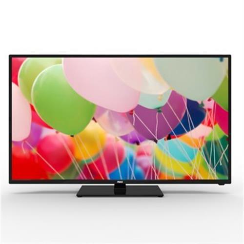 טלוויזיה MAG CR43-SMART Full HD 43 אינטש