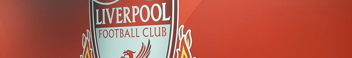 ליברפול - FanShop