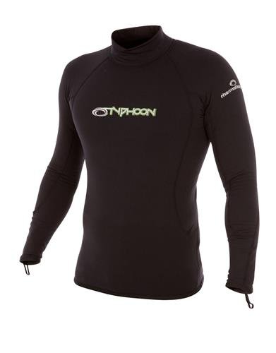 THERMAFLEECE Long Sleeve