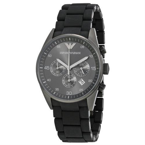 שעון אמפוריו ארמני לגבר Ar5889