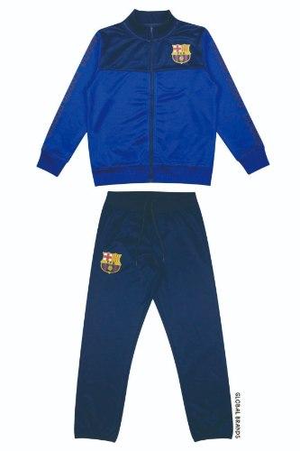 חליפת קופר ברצלונה