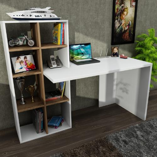 שולחן כתיבה/מחשב הצלחה