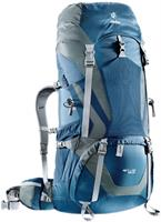 תרמיל Deuter ACT Lite 75+10 - Deuter