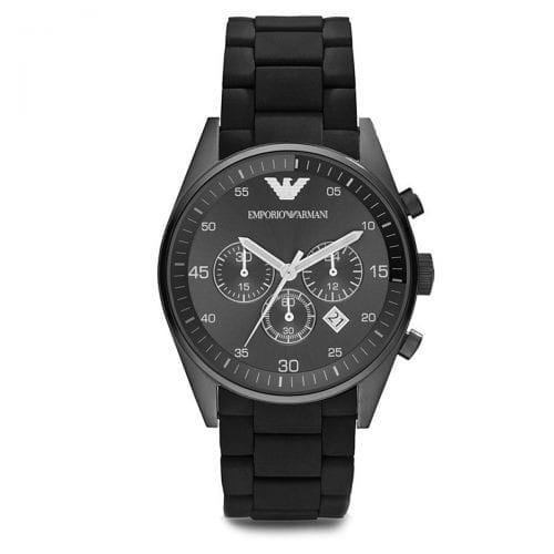 שעון יד EMPORIO ARMANI – אימפריו ארמני AR5889