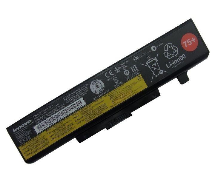 סוללה מקורית למחשב נייד לנובו Lenovo Essential G500 - 6 Cell Battery L11L6Y01