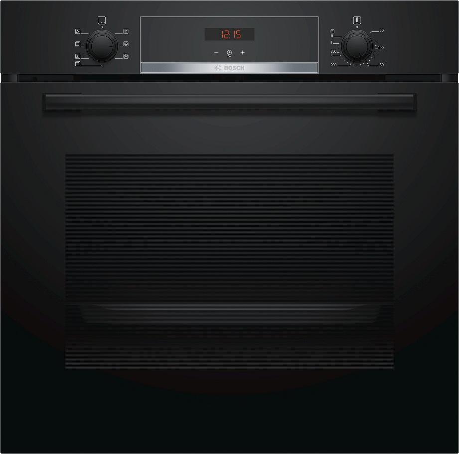 תנור בנוי Bosch HBA533BB0 בוש