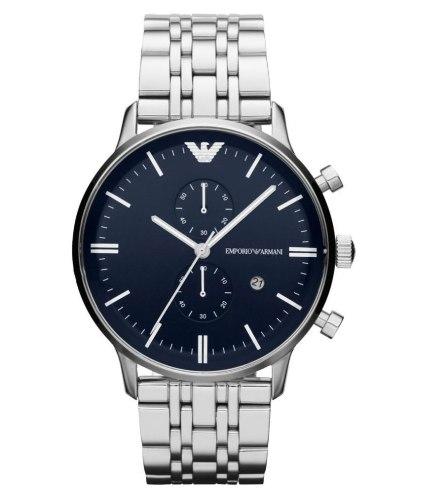 שעון יד EMPORIO ARMANI – אימפריו ארמני AR1648