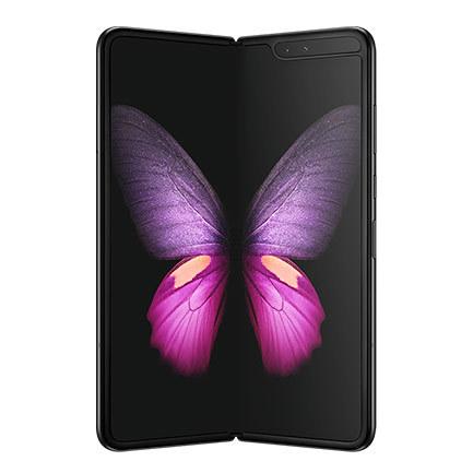 טלפון סלולרי Samsung Galaxy Fold SM-F900F 512GB סמסונג