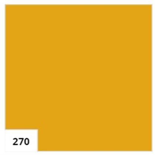 """אמסטרדם אקר' - 120 מ""""ל AZO YEL"""