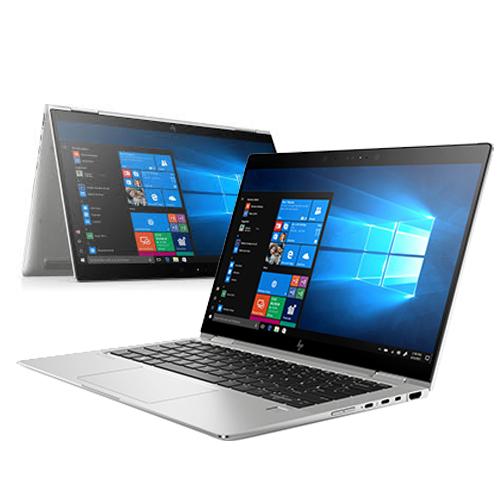 מחשב נייד HP EliteBook x360 1030 G3 4QY22EA