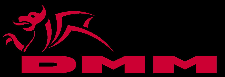 DMM  ישראל