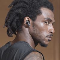 אוזניות ללא חוטים SoundPEATS Truengine2