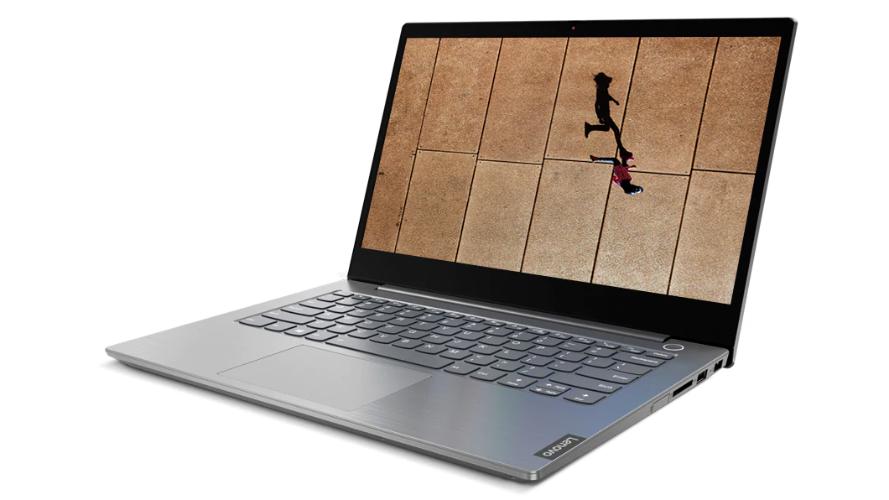מחשב נייד Lenovo ThinkBook 14-IIL 20SL000NIV לנובו