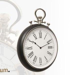 """שעון ביג בן  מידוה: 50ס""""מ"""