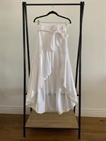 billy skirt