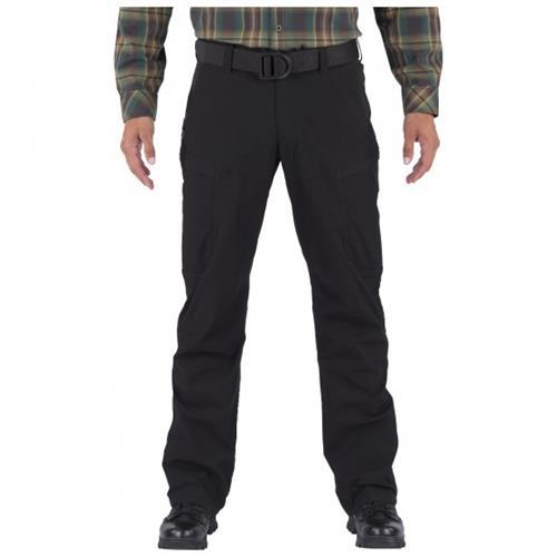 מכנס טקטי 5.11 APEX PANT Black