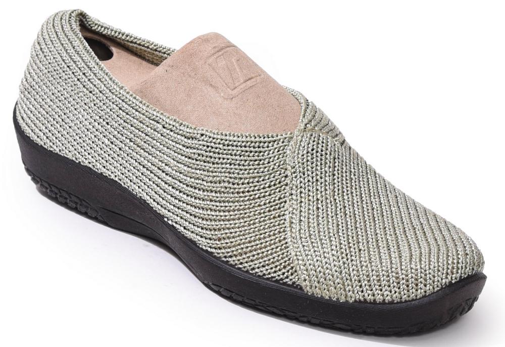 נעלי נוחות לנשים ARCOPEDICO דגם - AR1711