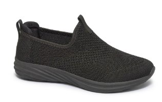 נעלי ספורט נוחות לנשים דגם - FM306