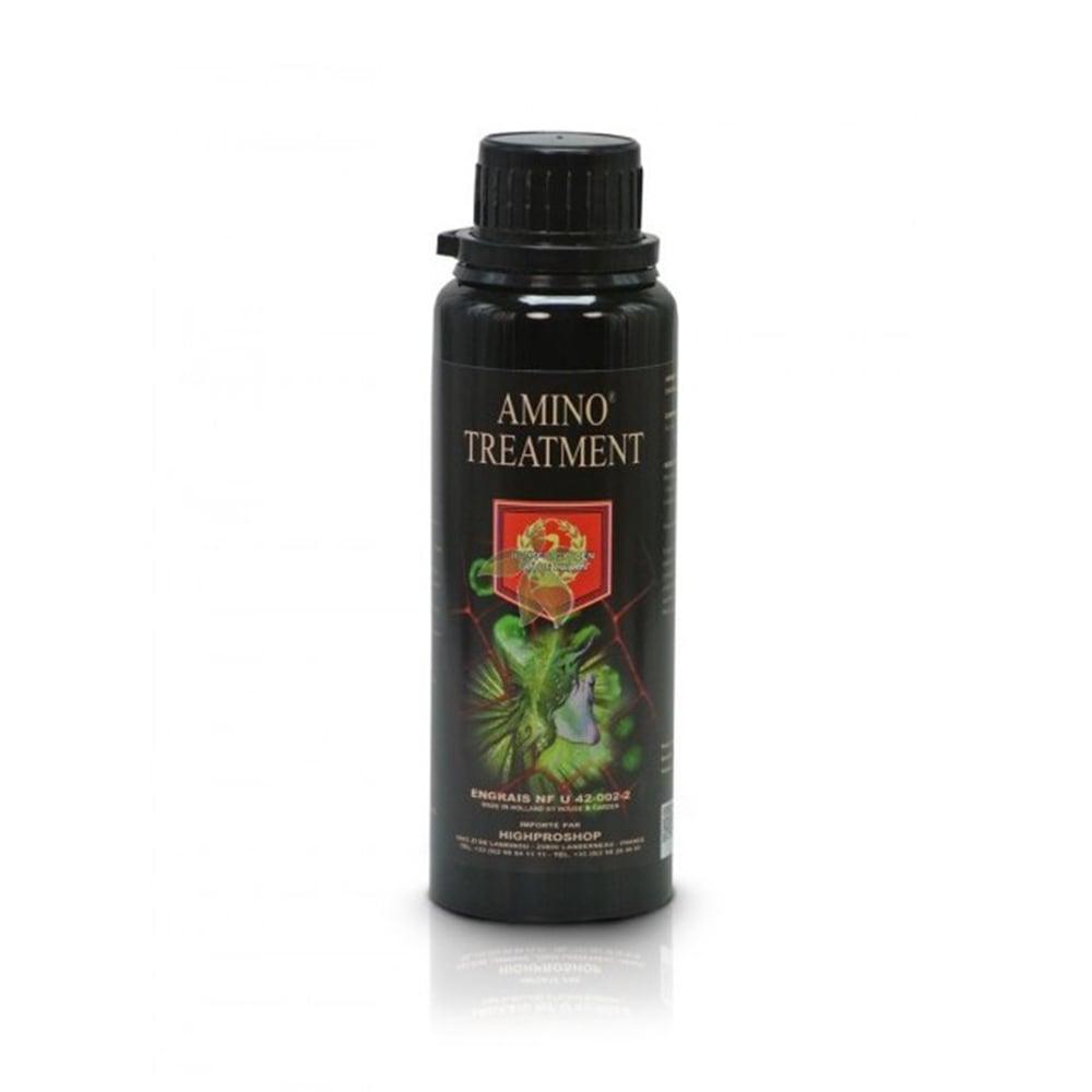 האוס אנד גארדן חומצת אמינו HNG Amino Treatment 250ml