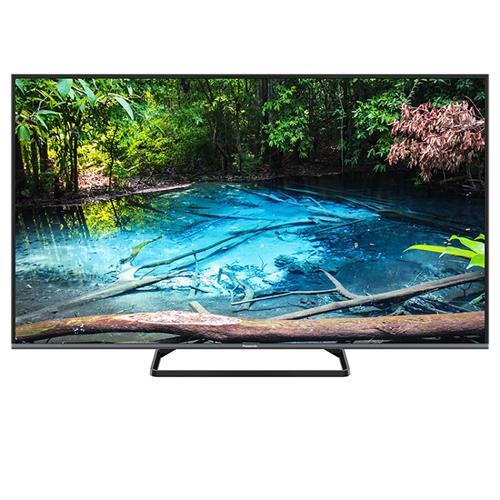 טלוויזיה 42 Panasonic TH42CS630