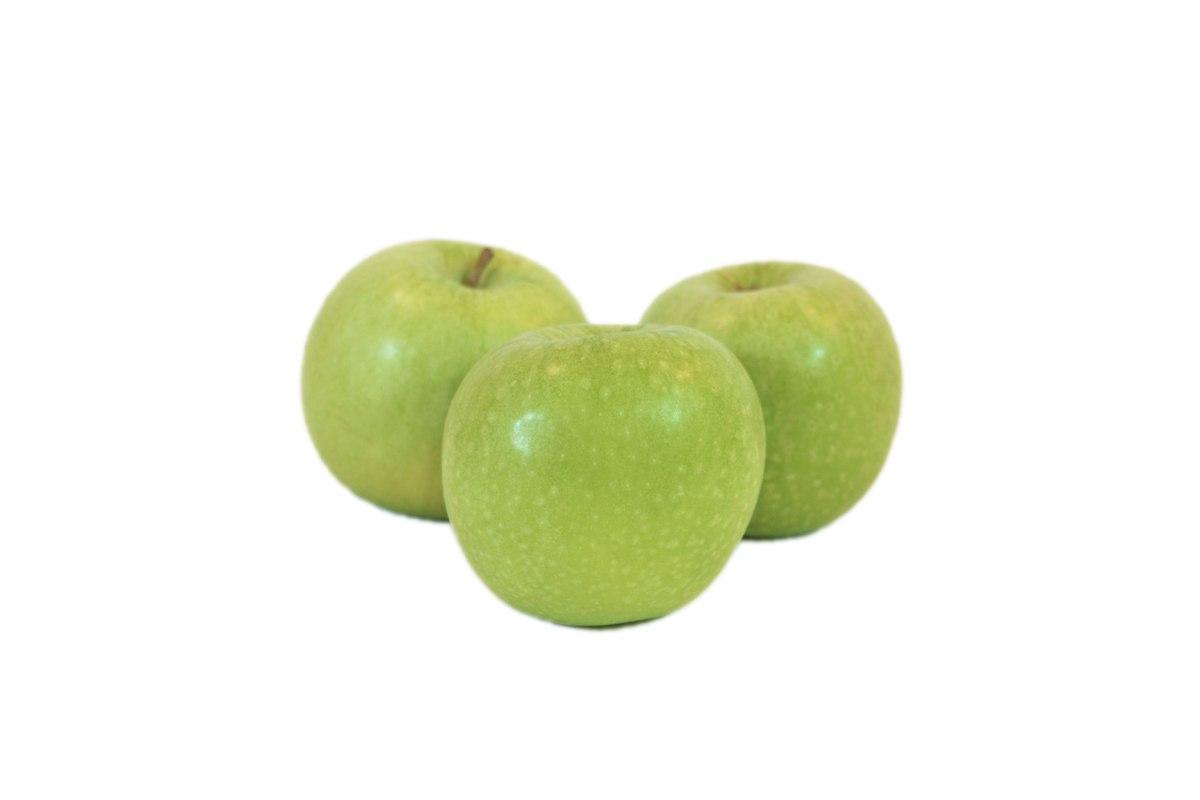 תפוח סמיט