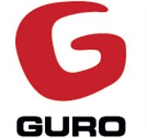 צלייה- אוהל צל גורו GURO HORIZON