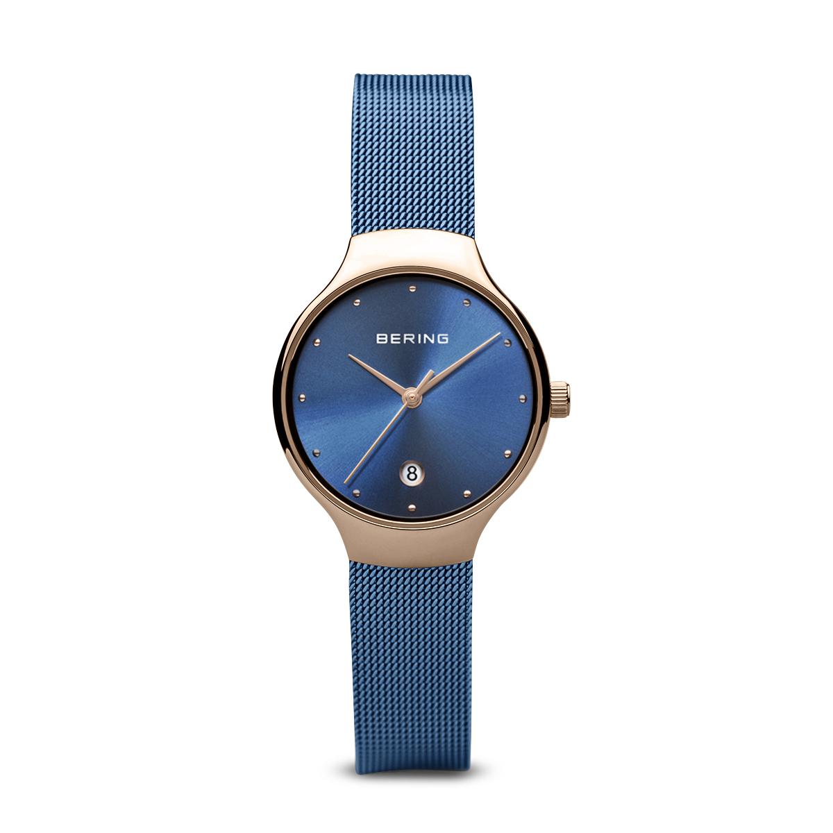 שעון ברינג דגם BERING 13326-368