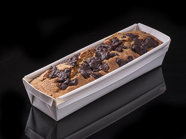 עוגת אספרסו קקאו
