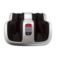 מכשיר עיסוי ומסאז' לכפות הרגליים Human Touch HT-Reflex 4