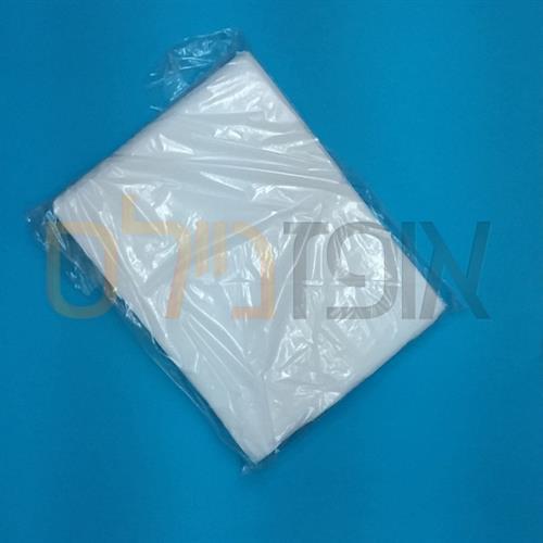 נייר מניקור (100 יחידות)