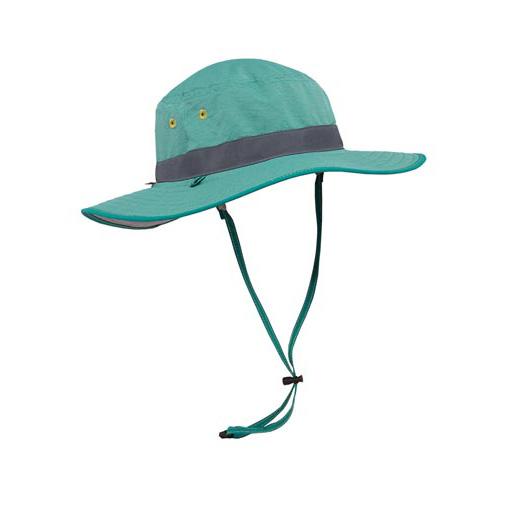 כובע מטייל לנשים דגם Boonie