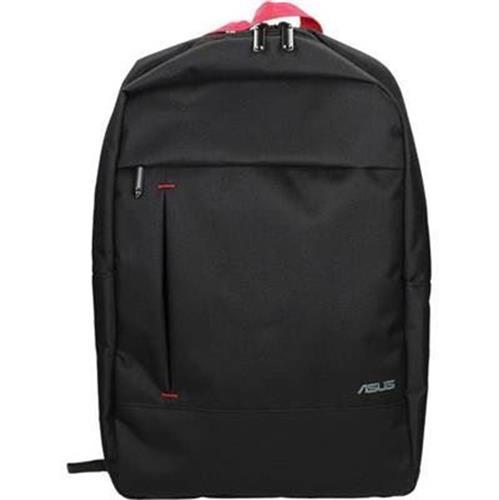 """תיק גב למחשב נייד Targus nereus ASUS backpack bk 16"""""""