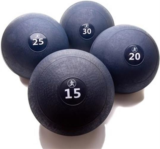 "כדור כח סלאם בול 15 ק""ג Slam Ball"