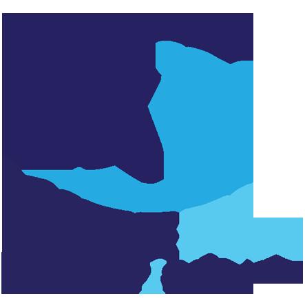 גלישת קייט - KiteFix