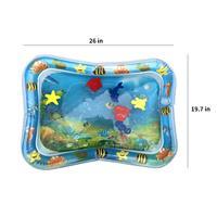 משטח מים לפעילות ומשחק לתינוק