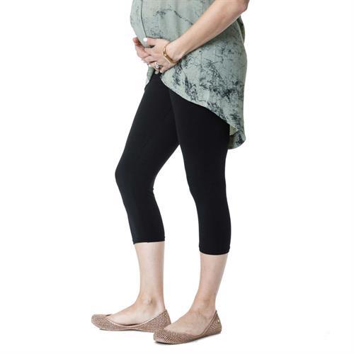 7/8 leggings from Karinoy