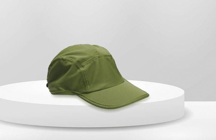 כובע דרייפיט כולל הדפסה