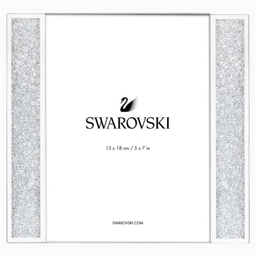 מסגרת לתמונה  SWAROVSKI  STARLET PICTURE FRAME  גדול