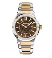 שעון גברים סלבטורה FIF040015