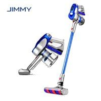 שואב אבק ידני אלחוטי Jimmy JV83
