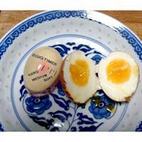 טיימר מיוחד  להכנת ביצים